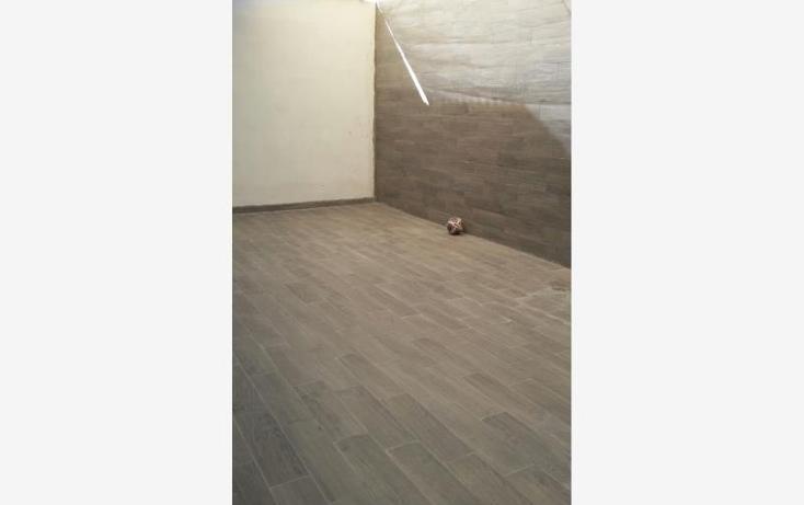 Foto de casa en venta en  1, villa capri, aguascalientes, aguascalientes, 2819915 No. 07