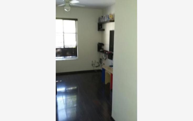 Foto de casa en venta en  1, villa capri, aguascalientes, aguascalientes, 2819915 No. 08