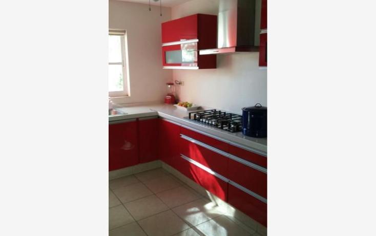 Foto de casa en venta en  1, villa capri, aguascalientes, aguascalientes, 2819915 No. 09