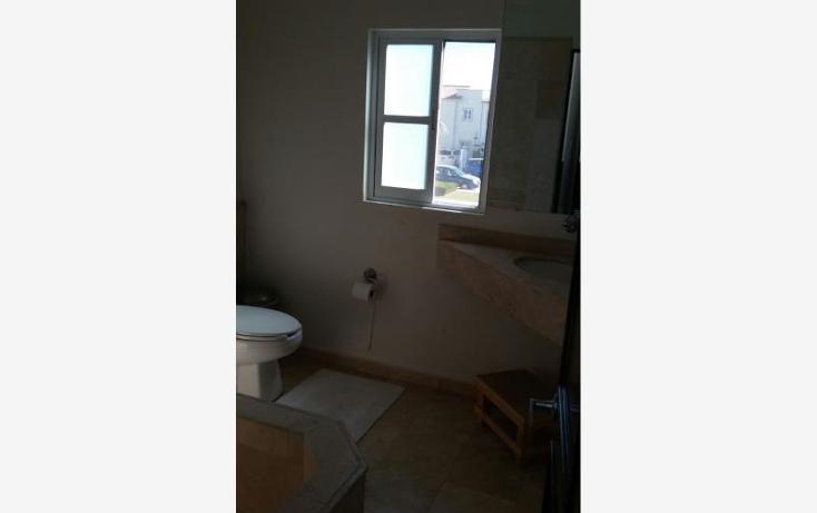 Foto de casa en venta en  1, villa capri, aguascalientes, aguascalientes, 2819915 No. 11