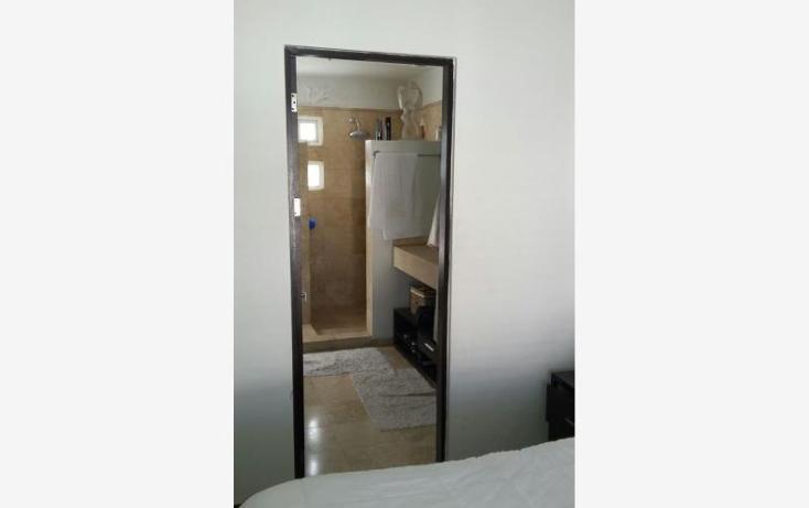 Foto de casa en venta en  1, villa capri, aguascalientes, aguascalientes, 2819915 No. 13