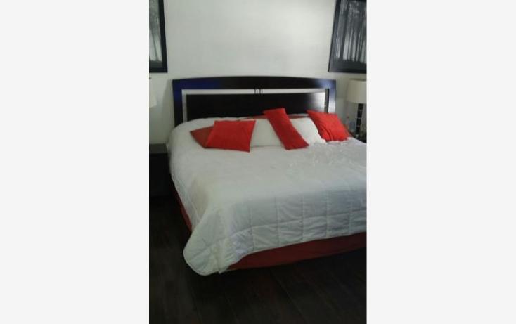 Foto de casa en venta en  1, villa capri, aguascalientes, aguascalientes, 2819915 No. 16