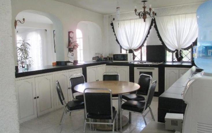 Foto de casa en venta en  1, villa de los frailes, san miguel de allende, guanajuato, 503766 No. 04