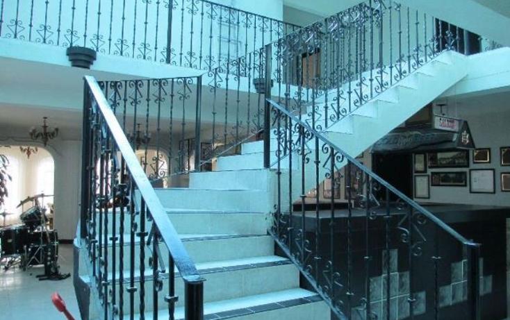 Foto de casa en venta en  1, villa de los frailes, san miguel de allende, guanajuato, 503766 No. 05