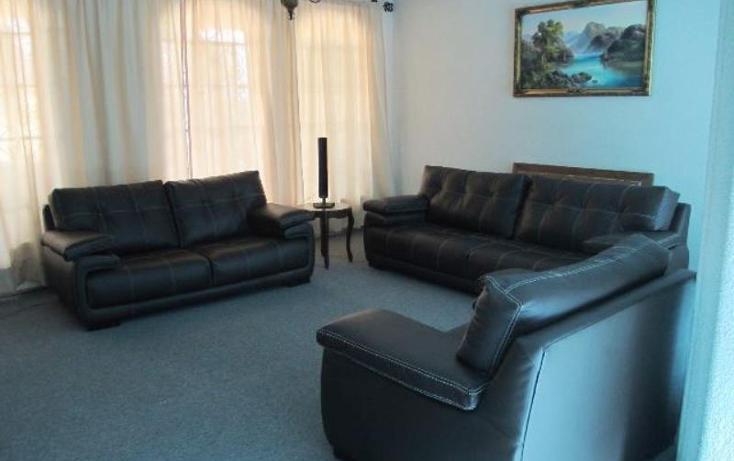 Foto de casa en venta en  1, villa de los frailes, san miguel de allende, guanajuato, 503766 No. 06