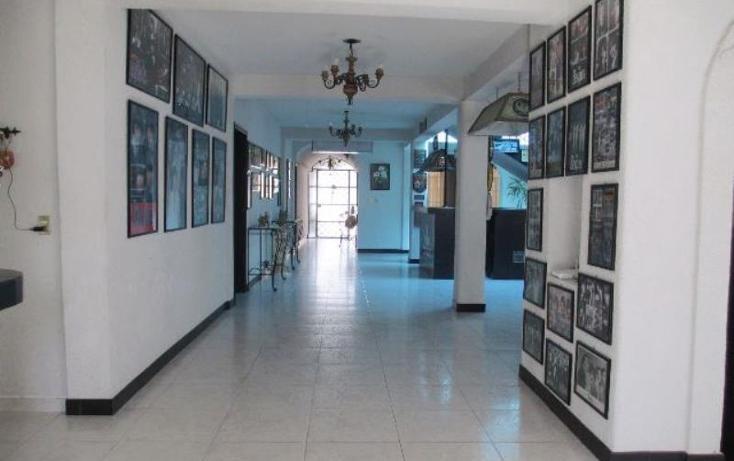 Foto de casa en venta en  1, villa de los frailes, san miguel de allende, guanajuato, 503766 No. 07