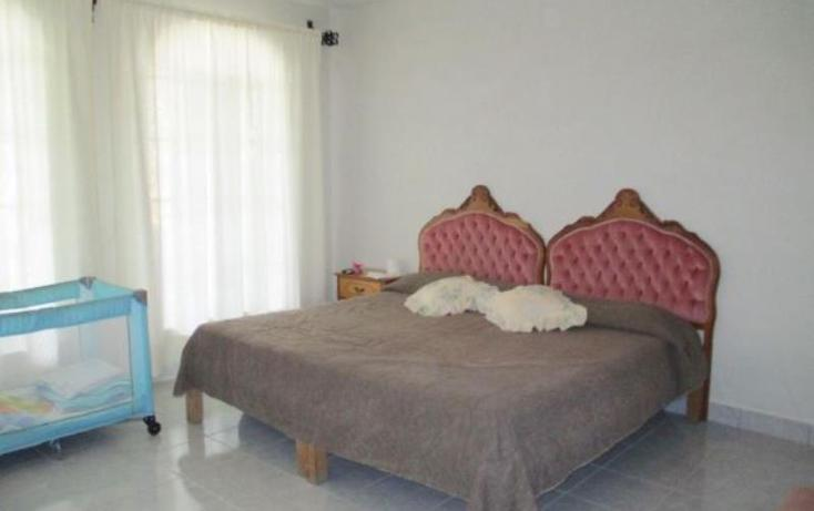 Foto de casa en venta en  1, villa de los frailes, san miguel de allende, guanajuato, 503766 No. 10