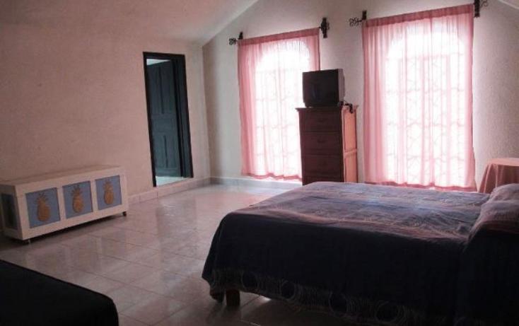 Foto de casa en venta en  1, villa de los frailes, san miguel de allende, guanajuato, 503766 No. 11