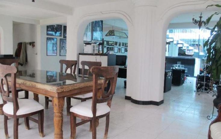 Foto de casa en venta en  1, villa de los frailes, san miguel de allende, guanajuato, 503766 No. 12