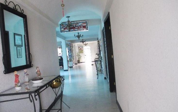 Foto de casa en venta en  1, villa de los frailes, san miguel de allende, guanajuato, 503766 No. 13