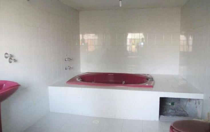 Foto de casa en venta en  1, villa de los frailes, san miguel de allende, guanajuato, 503766 No. 15
