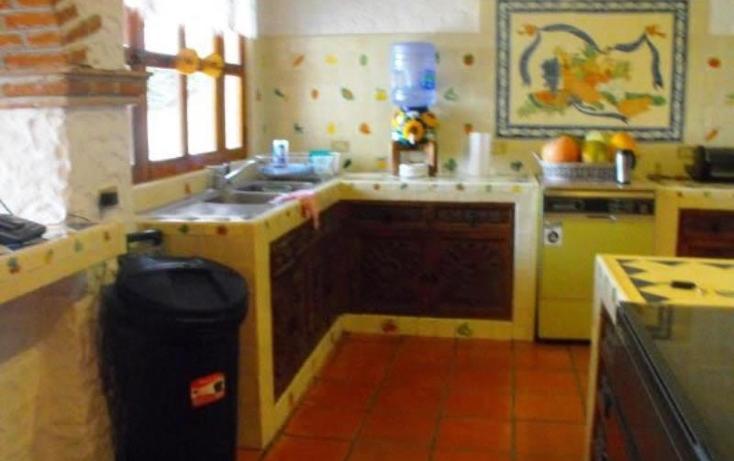 Foto de casa en venta en los frailes 1, villa de los frailes, san miguel de allende, guanajuato, 680301 No. 01