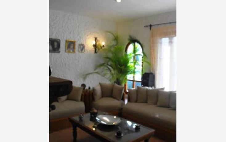 Foto de casa en venta en  1, villa de los frailes, san miguel de allende, guanajuato, 680301 No. 04