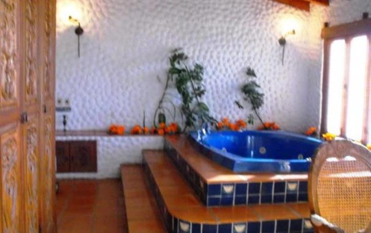 Foto de casa en venta en  1, villa de los frailes, san miguel de allende, guanajuato, 680301 No. 09
