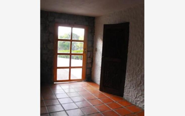Foto de casa en venta en los frailes 1, villa de los frailes, san miguel de allende, guanajuato, 680301 No. 13