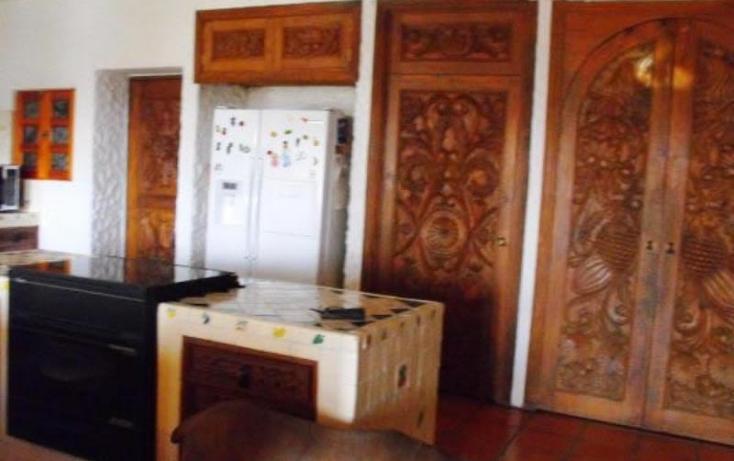 Foto de casa en venta en  1, villa de los frailes, san miguel de allende, guanajuato, 680301 No. 16