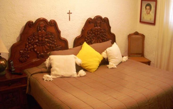 Foto de casa en venta en  1, villa de los frailes, san miguel de allende, guanajuato, 685045 No. 16