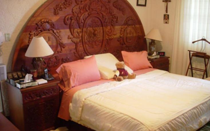 Foto de casa en venta en  1, villa de los frailes, san miguel de allende, guanajuato, 685045 No. 17