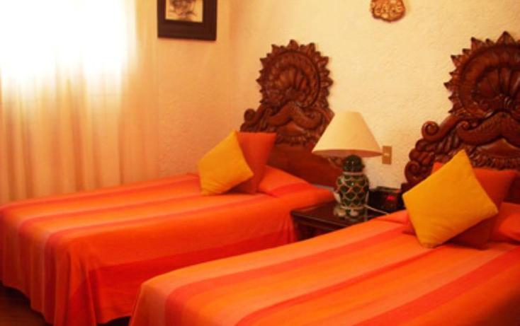 Foto de casa en venta en  1, villa de los frailes, san miguel de allende, guanajuato, 685045 No. 18