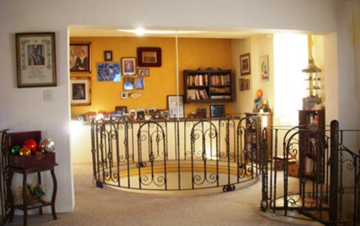 Foto de casa en venta en  1, villa de los frailes, san miguel de allende, guanajuato, 685113 No. 13