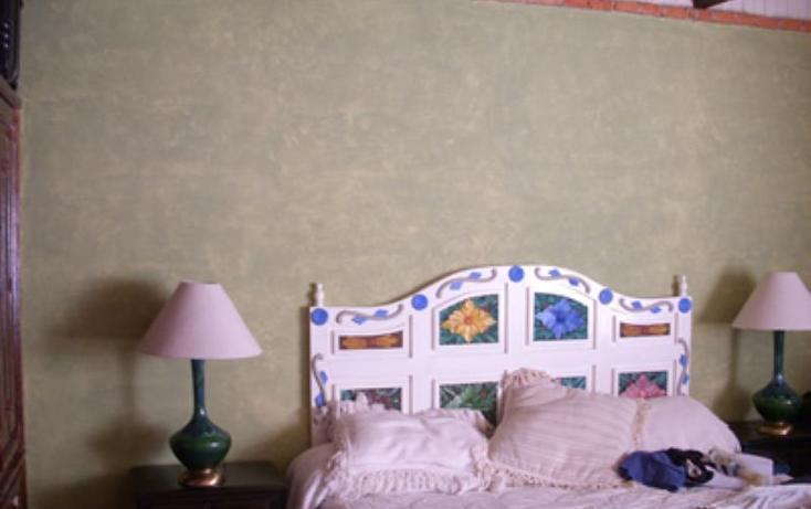 Foto de casa en venta en  1, villa de los frailes, san miguel de allende, guanajuato, 685429 No. 17