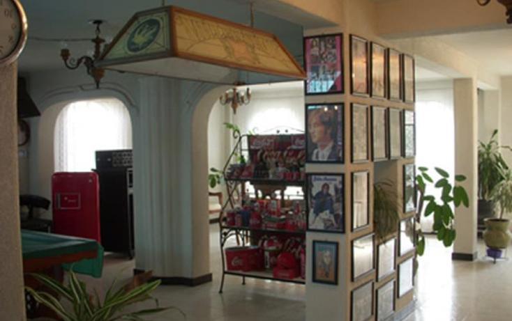 Foto de casa en venta en  1, villa de los frailes, san miguel de allende, guanajuato, 685481 No. 11