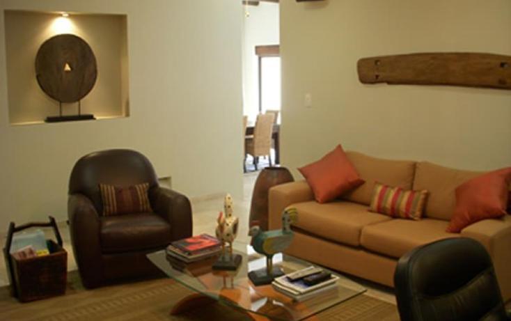 Foto de casa en venta en  1, villa de los frailes, san miguel de allende, guanajuato, 690405 No. 01