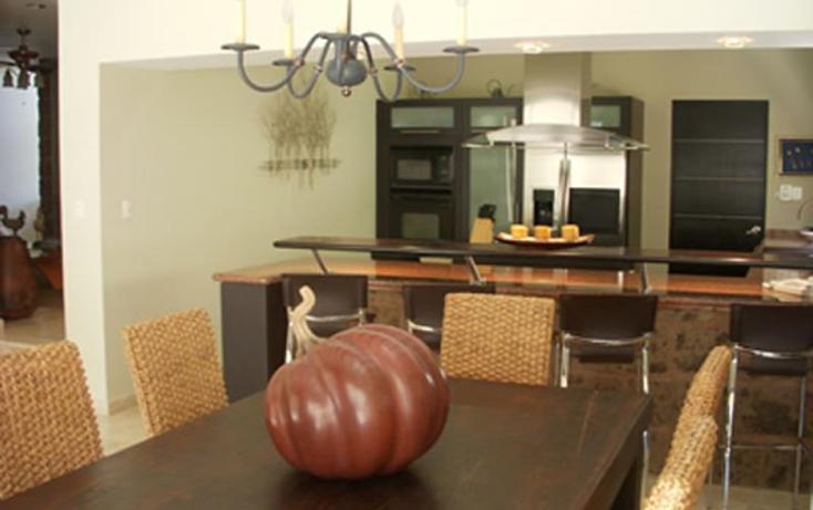 Foto de casa en venta en  1, villa de los frailes, san miguel de allende, guanajuato, 690405 No. 02