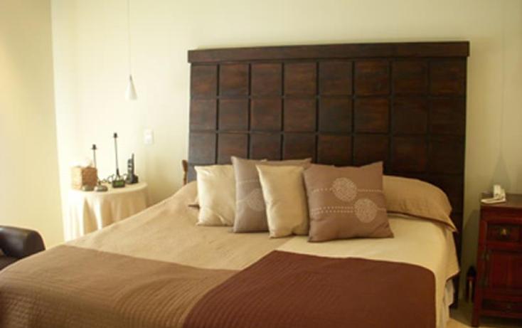 Foto de casa en venta en  1, villa de los frailes, san miguel de allende, guanajuato, 690405 No. 04