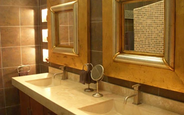 Foto de casa en venta en  1, villa de los frailes, san miguel de allende, guanajuato, 690405 No. 05