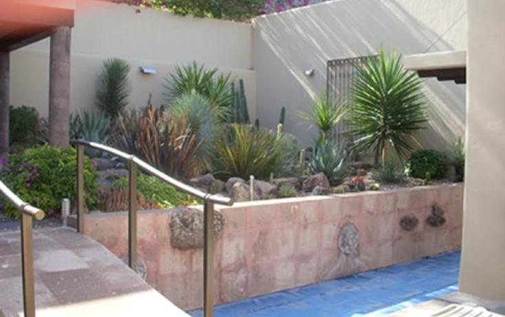 Foto de casa en venta en  1, villa de los frailes, san miguel de allende, guanajuato, 690405 No. 06