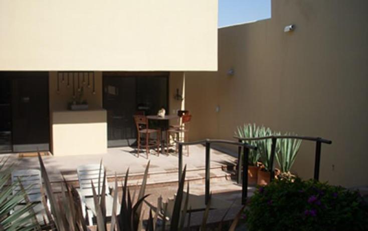 Foto de casa en venta en  1, villa de los frailes, san miguel de allende, guanajuato, 690405 No. 08