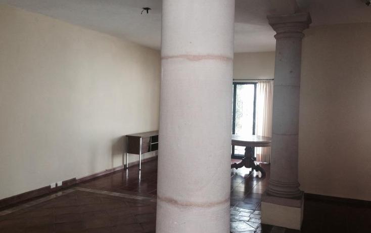 Foto de casa en venta en  1, villa de los frailes, san miguel de allende, guanajuato, 690817 No. 01
