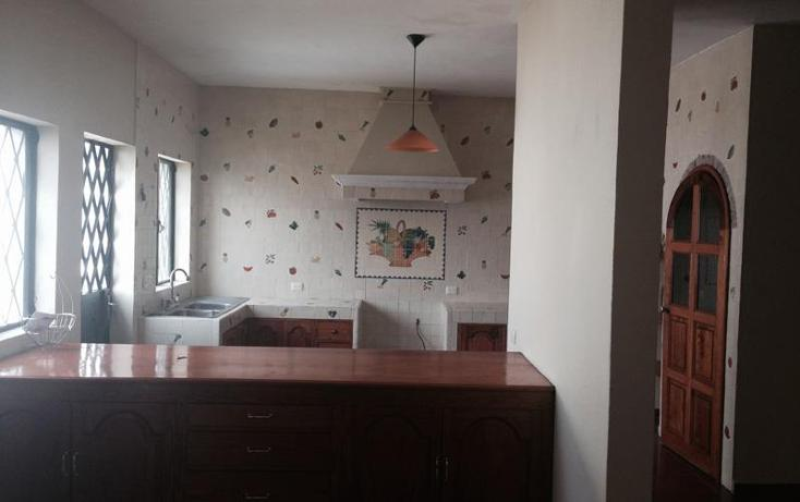 Foto de casa en venta en  1, villa de los frailes, san miguel de allende, guanajuato, 690817 No. 02