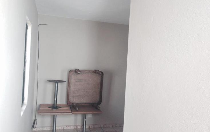 Foto de casa en venta en  1, villa de los frailes, san miguel de allende, guanajuato, 690817 No. 04