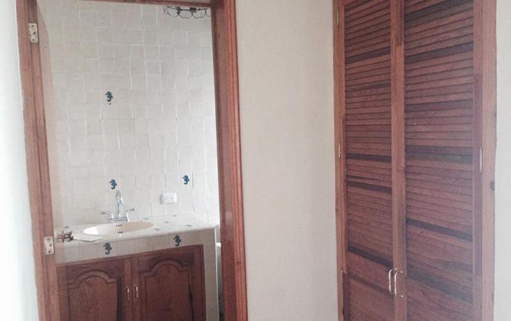 Foto de casa en venta en  1, villa de los frailes, san miguel de allende, guanajuato, 690817 No. 07