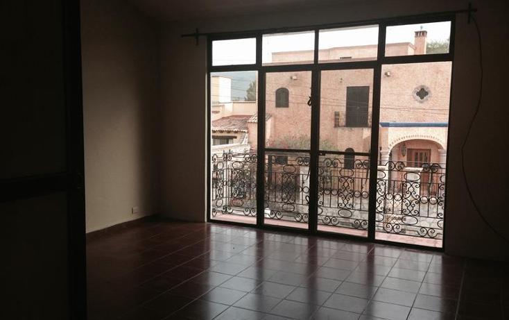 Foto de casa en venta en  1, villa de los frailes, san miguel de allende, guanajuato, 690817 No. 13