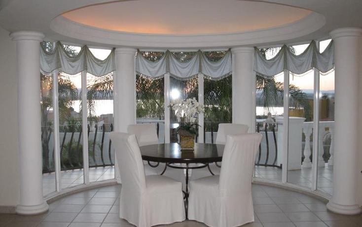 Foto de casa en venta en  1, villa de los frailes, san miguel de allende, guanajuato, 690865 No. 01