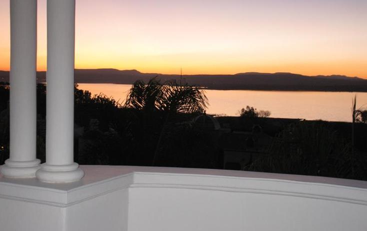 Foto de casa en venta en  1, villa de los frailes, san miguel de allende, guanajuato, 690865 No. 02