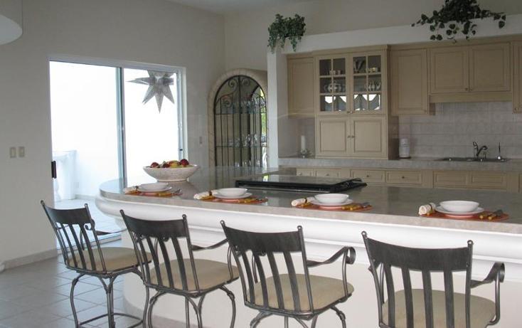 Foto de casa en venta en  1, villa de los frailes, san miguel de allende, guanajuato, 690865 No. 03