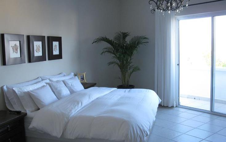 Foto de casa en venta en  1, villa de los frailes, san miguel de allende, guanajuato, 690865 No. 04