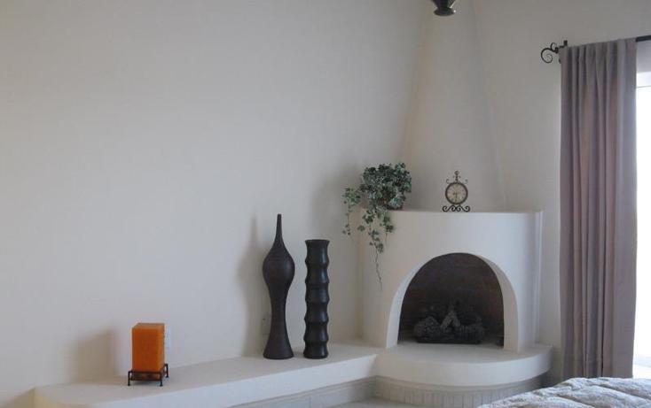 Foto de casa en venta en  1, villa de los frailes, san miguel de allende, guanajuato, 690865 No. 07