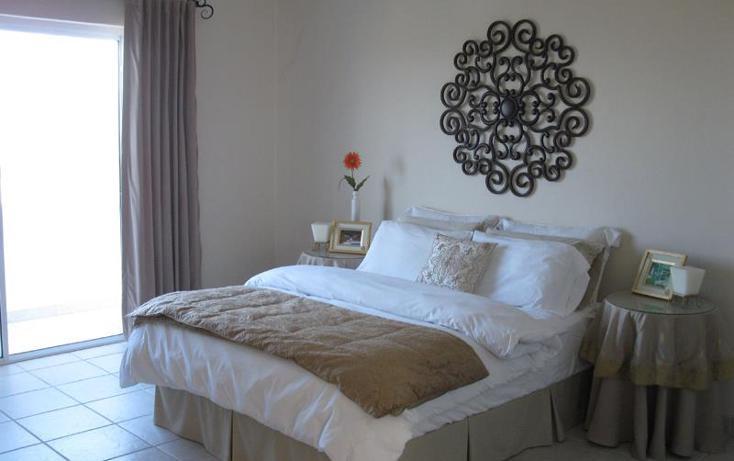 Foto de casa en venta en  1, villa de los frailes, san miguel de allende, guanajuato, 690865 No. 08