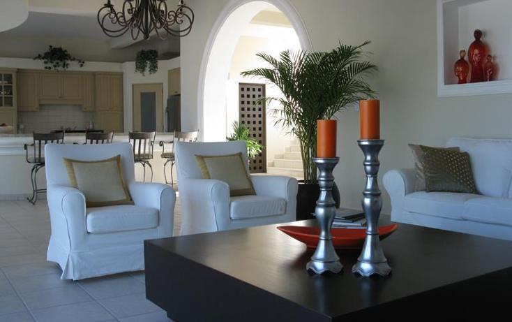 Foto de casa en venta en  1, villa de los frailes, san miguel de allende, guanajuato, 690865 No. 10