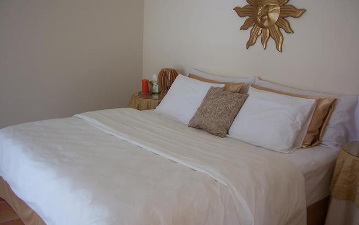 Foto de casa en venta en  1, villa de los frailes, san miguel de allende, guanajuato, 690865 No. 11