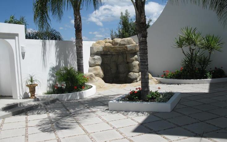 Foto de casa en venta en  1, villa de los frailes, san miguel de allende, guanajuato, 690865 No. 12