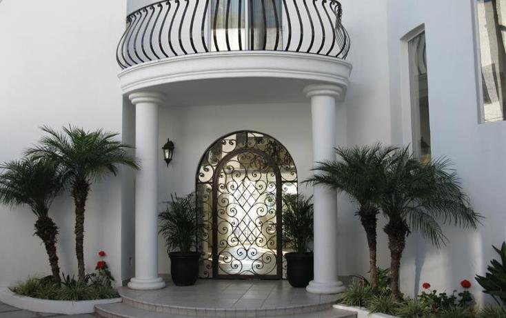 Foto de casa en venta en  1, villa de los frailes, san miguel de allende, guanajuato, 690865 No. 13