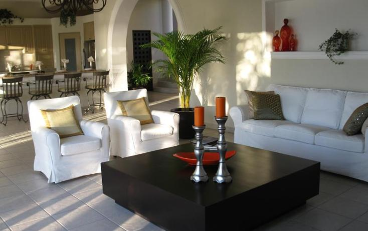 Foto de casa en venta en  1, villa de los frailes, san miguel de allende, guanajuato, 690865 No. 14