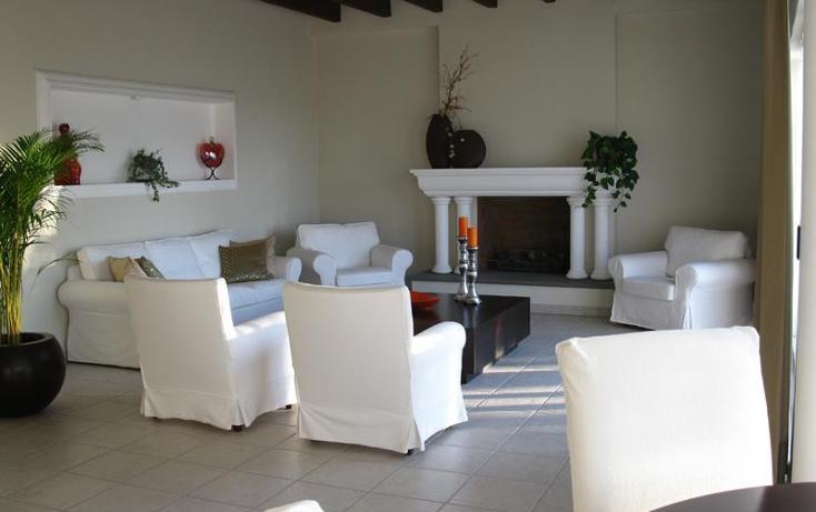 Foto de casa en venta en  1, villa de los frailes, san miguel de allende, guanajuato, 690865 No. 15