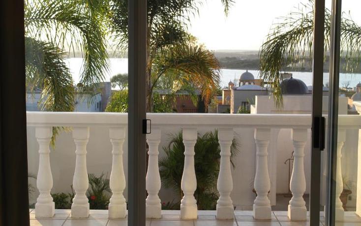 Foto de casa en venta en  1, villa de los frailes, san miguel de allende, guanajuato, 690865 No. 16
